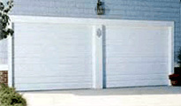 Garage Door Service Bolton