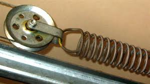Garage Door Springs Repair Bolton