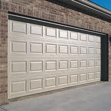 Garage Door Company Bolton